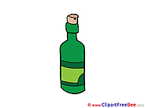 Bottle Pics free download Image