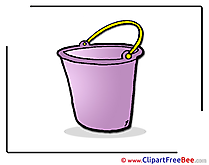 Bucket Images download free Cliparts