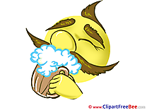 Beer download Clipart Party Cliparts