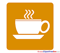 Coffee Clipart Pictogrammes Illustrations