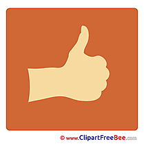 OK Pictogrammes free Images download