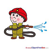 Fireman Pics free download Image