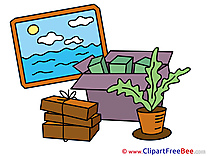 Transportation Picture Plant Pics printable Cliparts
