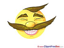 Big Smile Pics Smiles free Cliparts