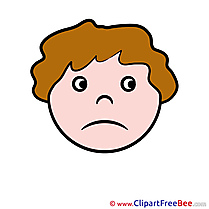 Disappointed Clipart Smiles free Images
