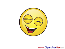 Laughing Clipart Smiles free Images