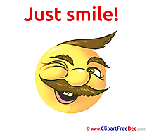 Lol Clipart Smiles free Images