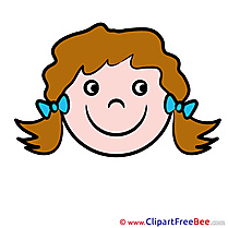 Merry Pics Smiles free Image