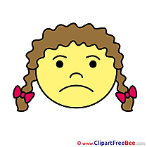 Pitiful Smiles free Images download