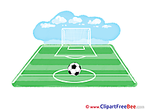 Filed Football free Images download