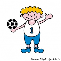 Football Pictures Clip Art