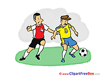 Game Clip Art download Football