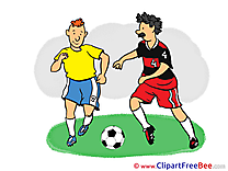 Game Football free Images download