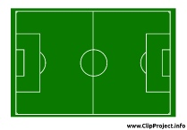 Soccer Field - Soccer Pictures free