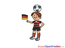 Tricks Soccer free Illustration Football