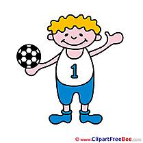 Winner Pics Football free Image