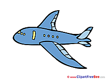 Airliner Images download free Cliparts