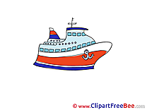 Liner free Illustration download