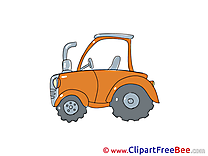 Tractor Pics free download Image