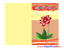 Greeting Cards Invitations