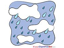 Heavy Rain free Illustration download