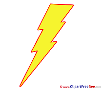 Lightning printable Images for download