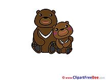 Bears Pics free download Image